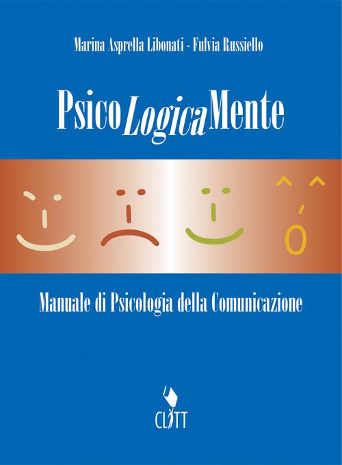 PSICOLOGICAMENTE