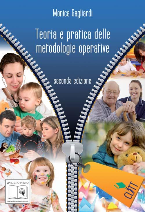 Teoria e pratica delle METODOLOGIE OPERATIVE