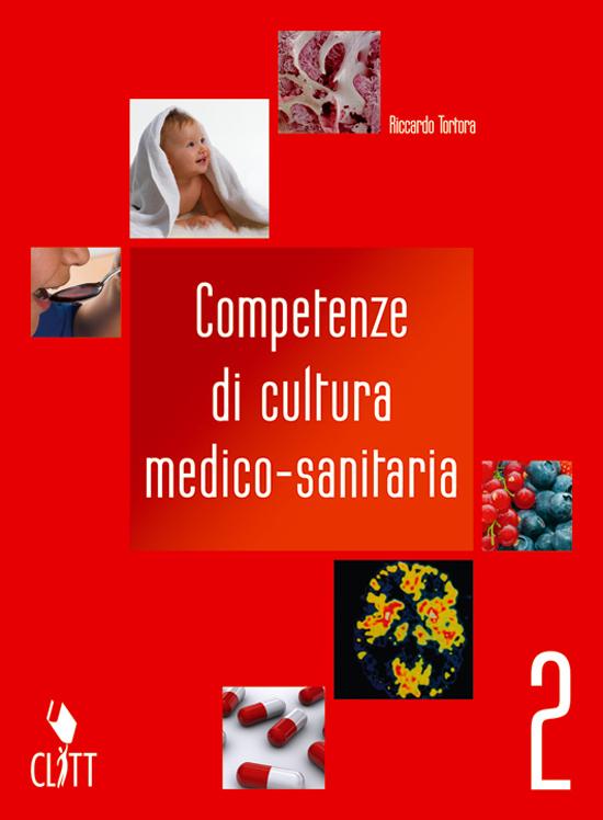 Competenze di cultura medico sanitaria 2