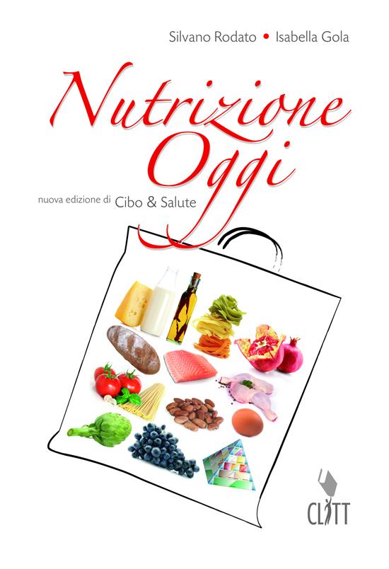 NUTRIZIONE OGGI