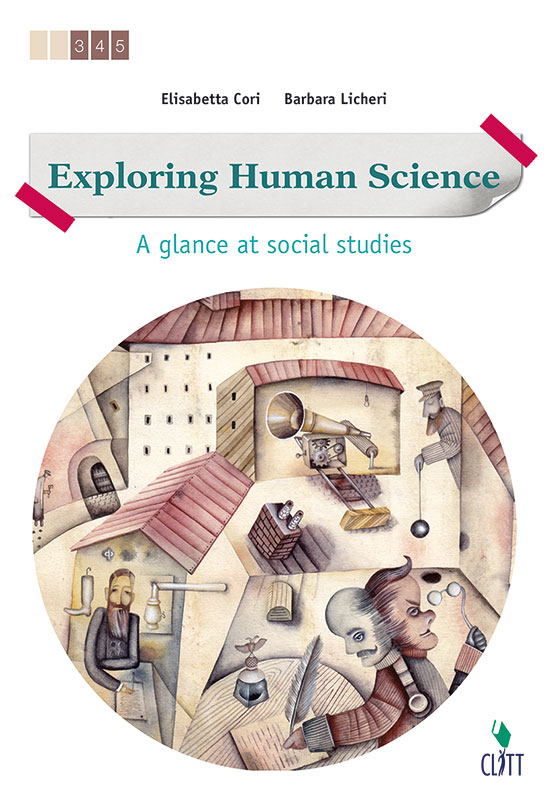 EXPLORING HUMAN SCIENCE