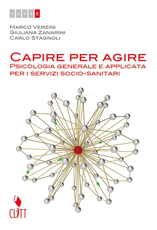 CAPIRE PER AGIRE