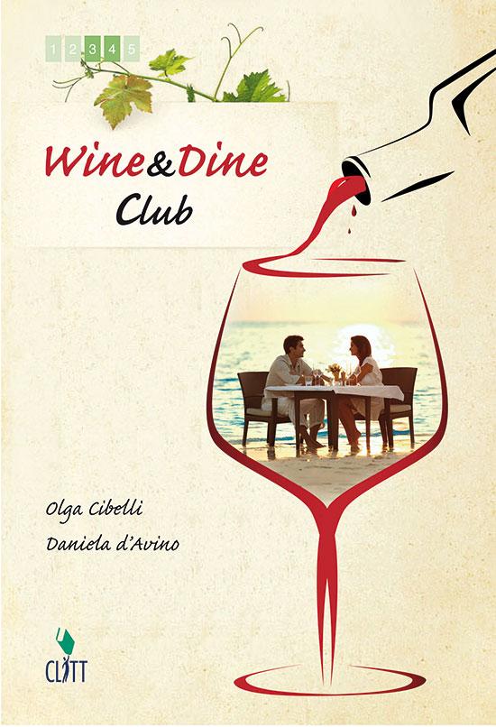 WINE&DINE CLUB