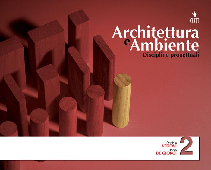 Architettura e ambiente 2
