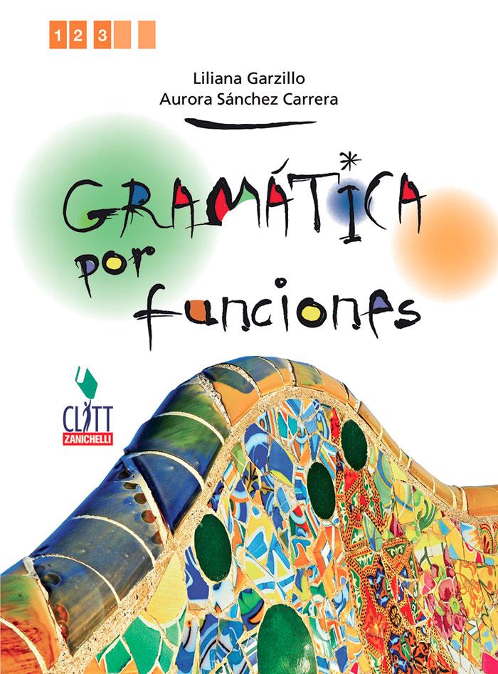 Gramática por funciones