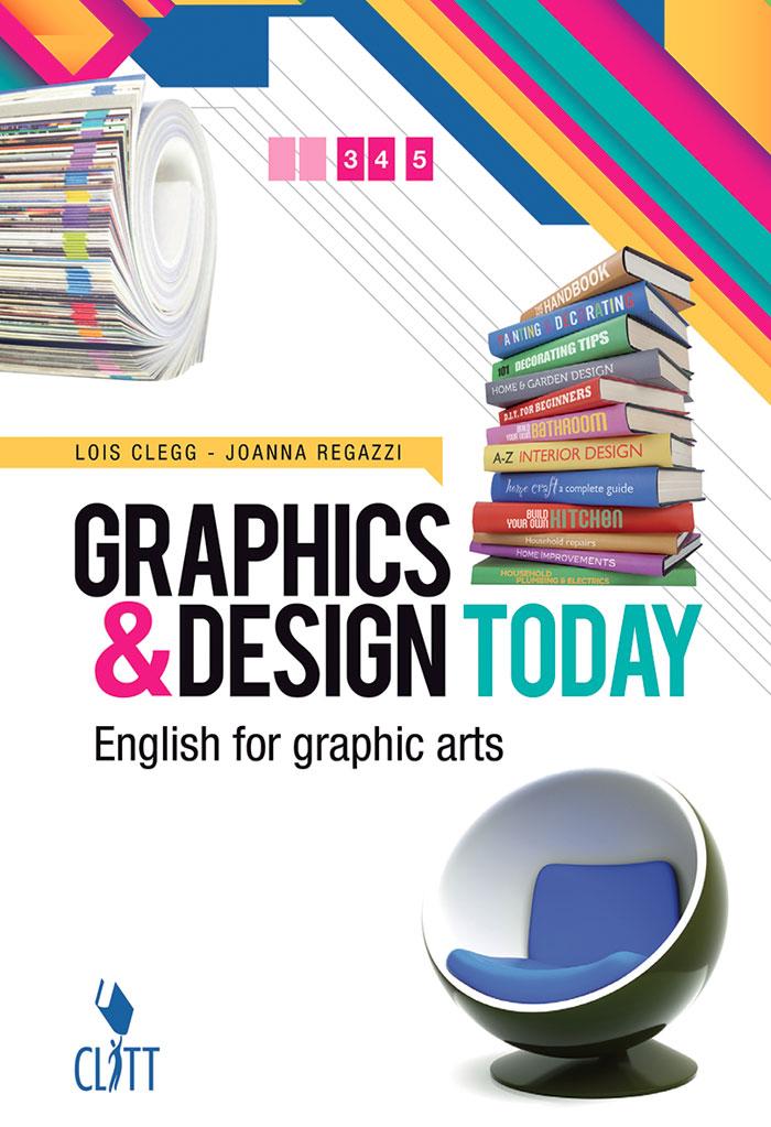 Graphics & Design Today