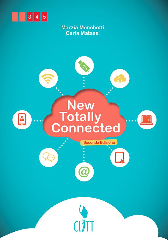 New Totally Connected – Seconda edizione