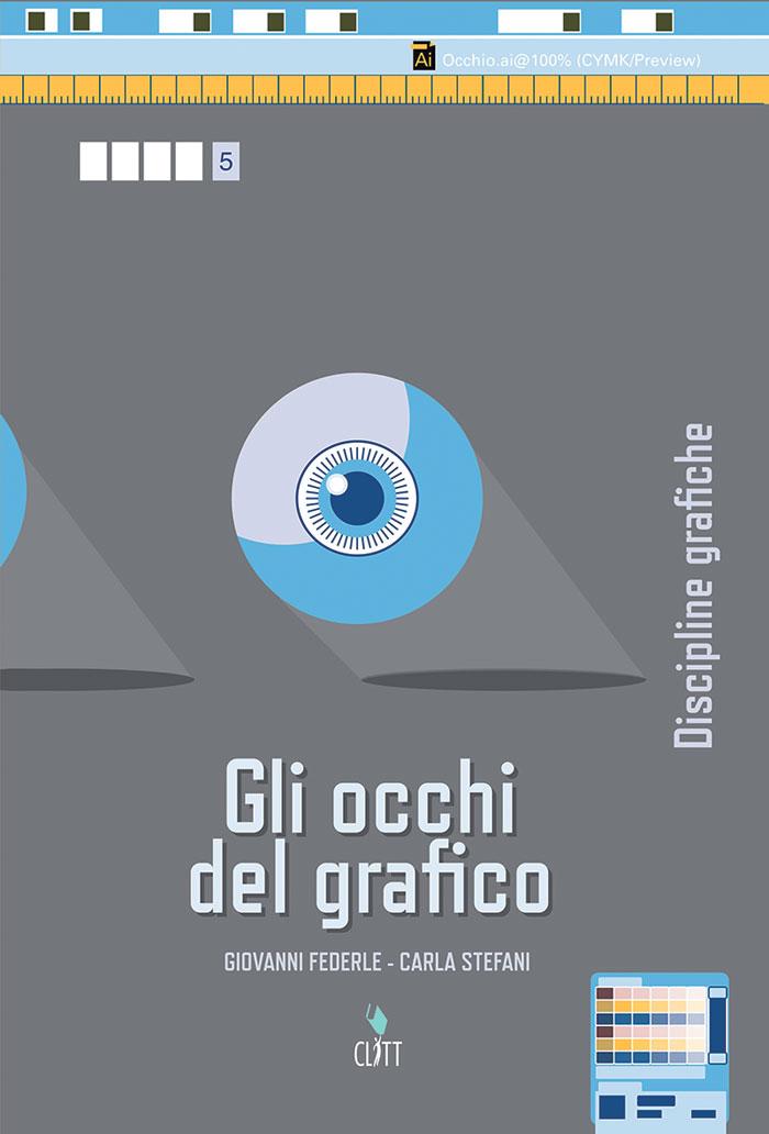 Gli occhi del grafico