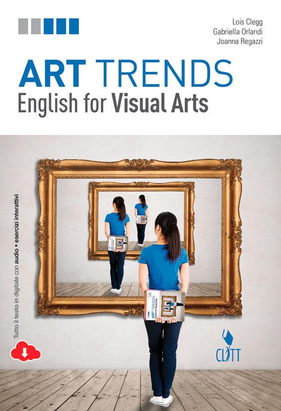 Art Trends