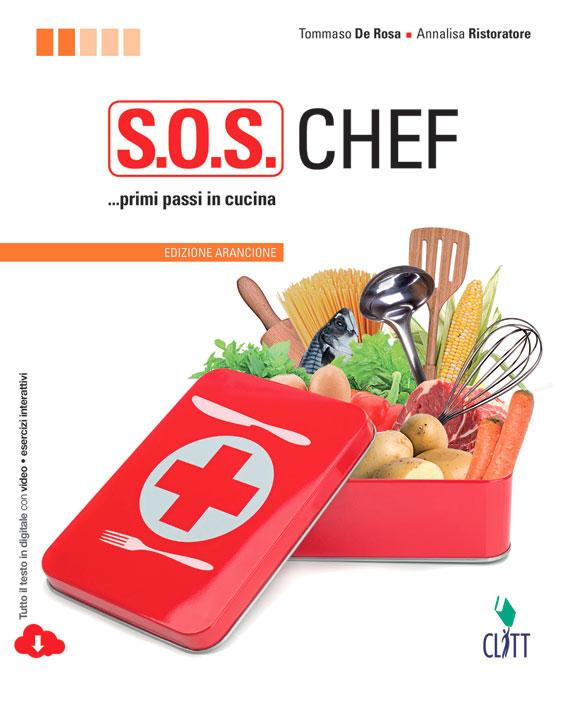 S.O.S. Chef
