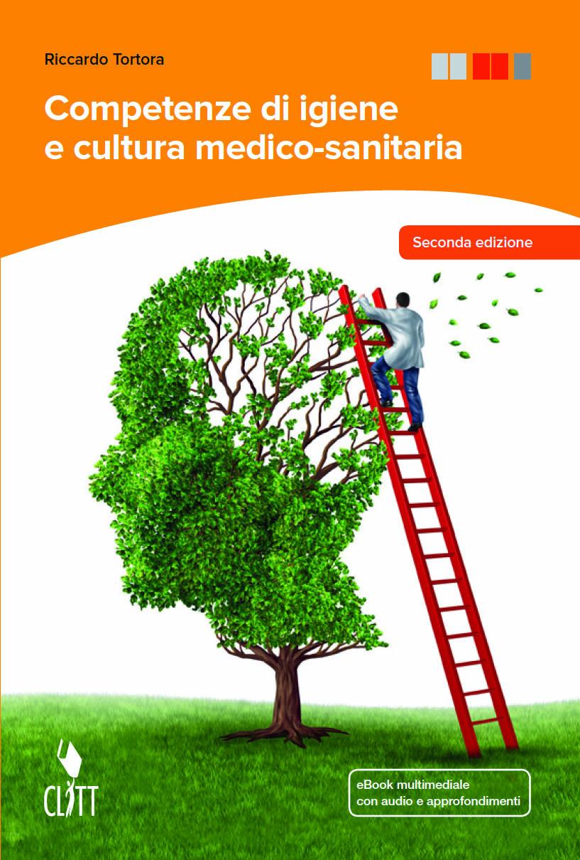 Competenze di igiene e cultura medico-sanitaria