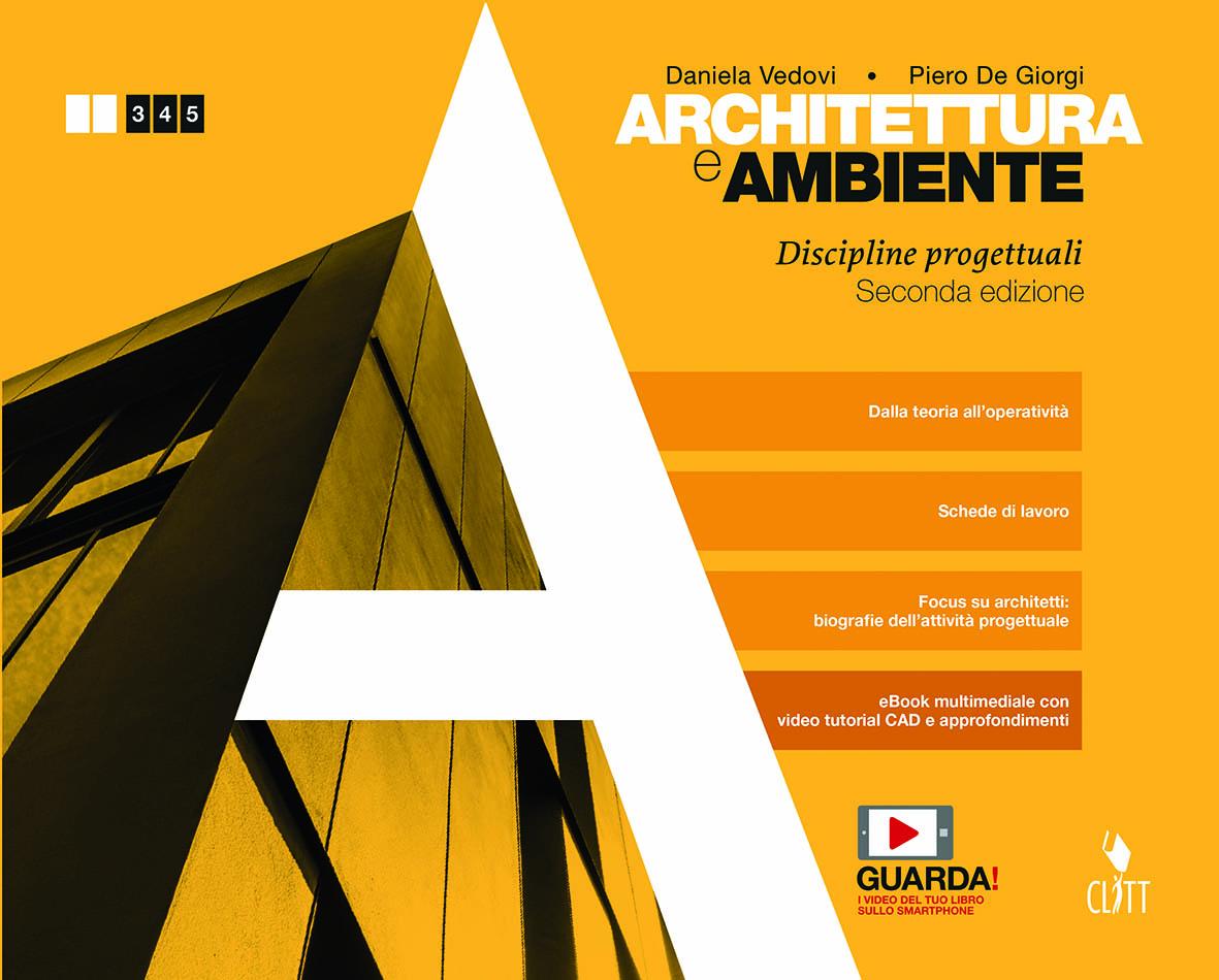 Architettura e Ambiente 2ed