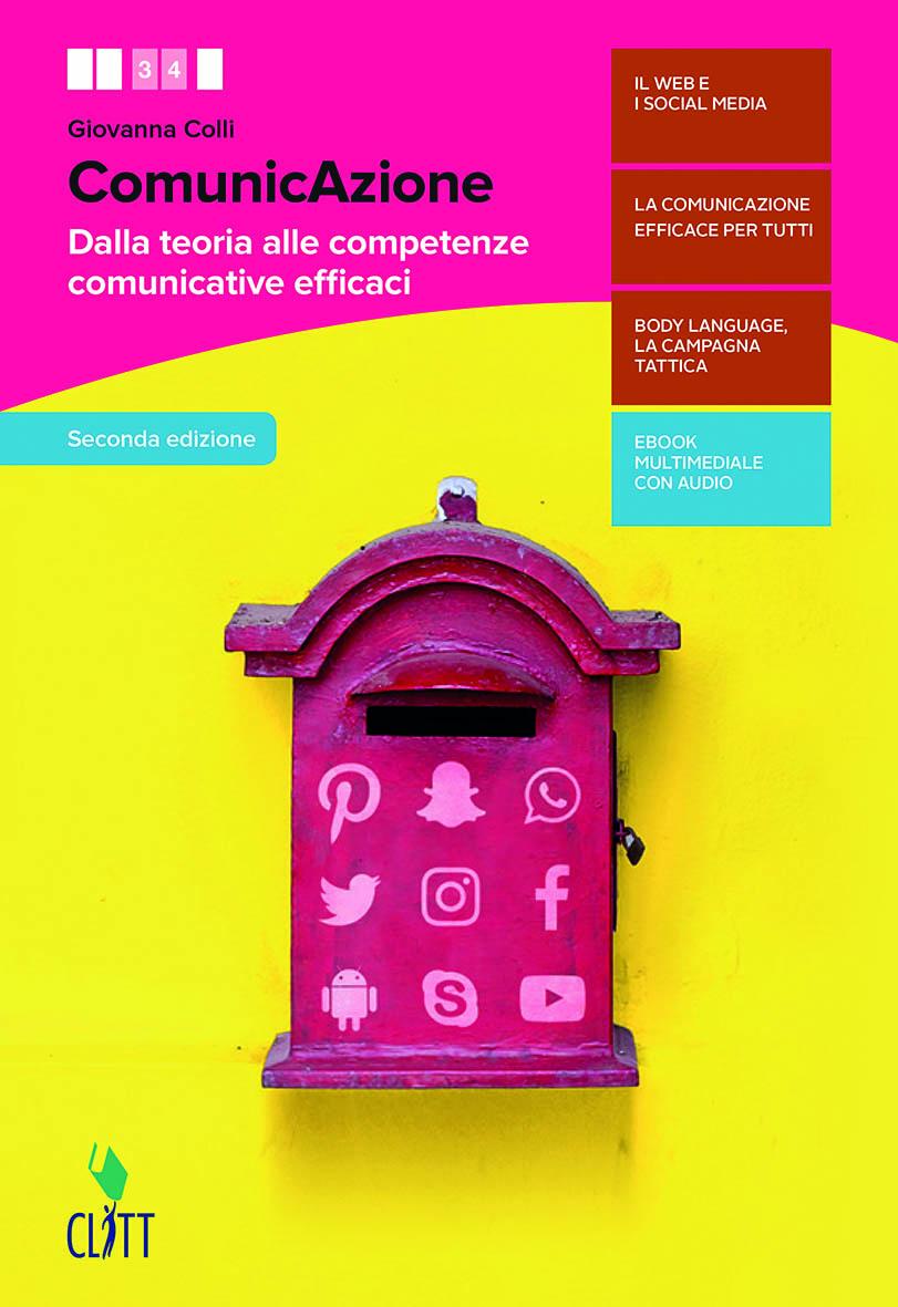 ComunicAzione – seconda edizione