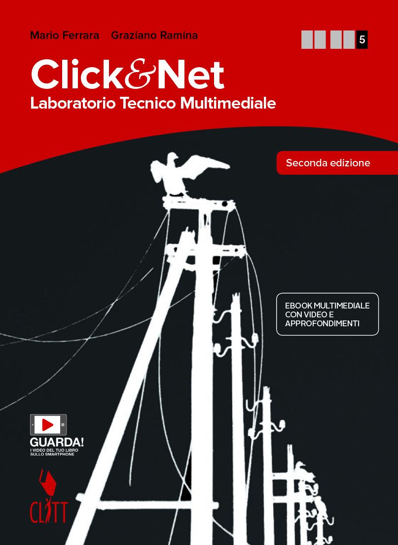 Click&Net 5 – seconda edizione